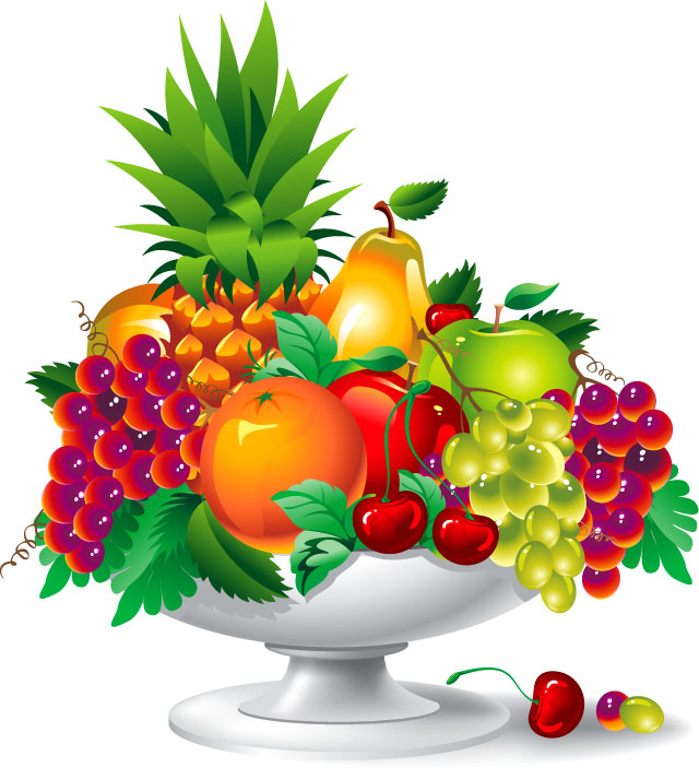 Fruit Of The Spirit Clipart Clipart Suggest