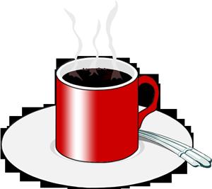 Clipart   Kaffe   Fest Tips Dk