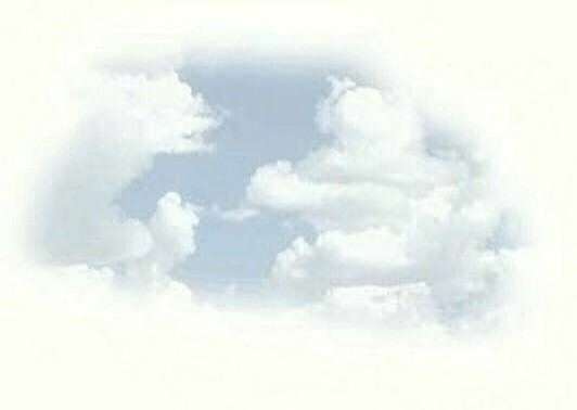 Cloud Background Clipart Examples