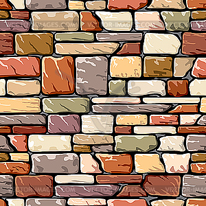 rock wall clipart clipart suggest old stone wall clipart stone wall texture clipart