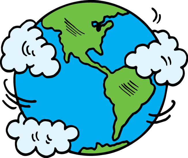 Earth Science Clipart   Clipart Panda   Free Clipart Images