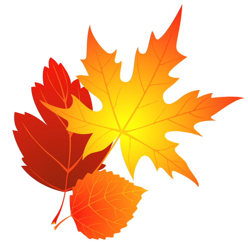 Fall Background Clipart   Cliparts Co