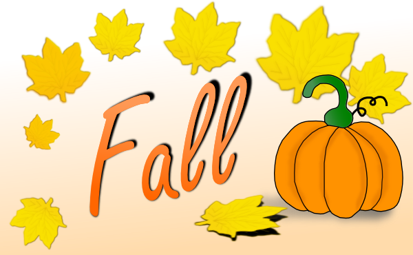 Fall Clip Art Clip Art At Clker Com   Vector Clip Art Online Royalty
