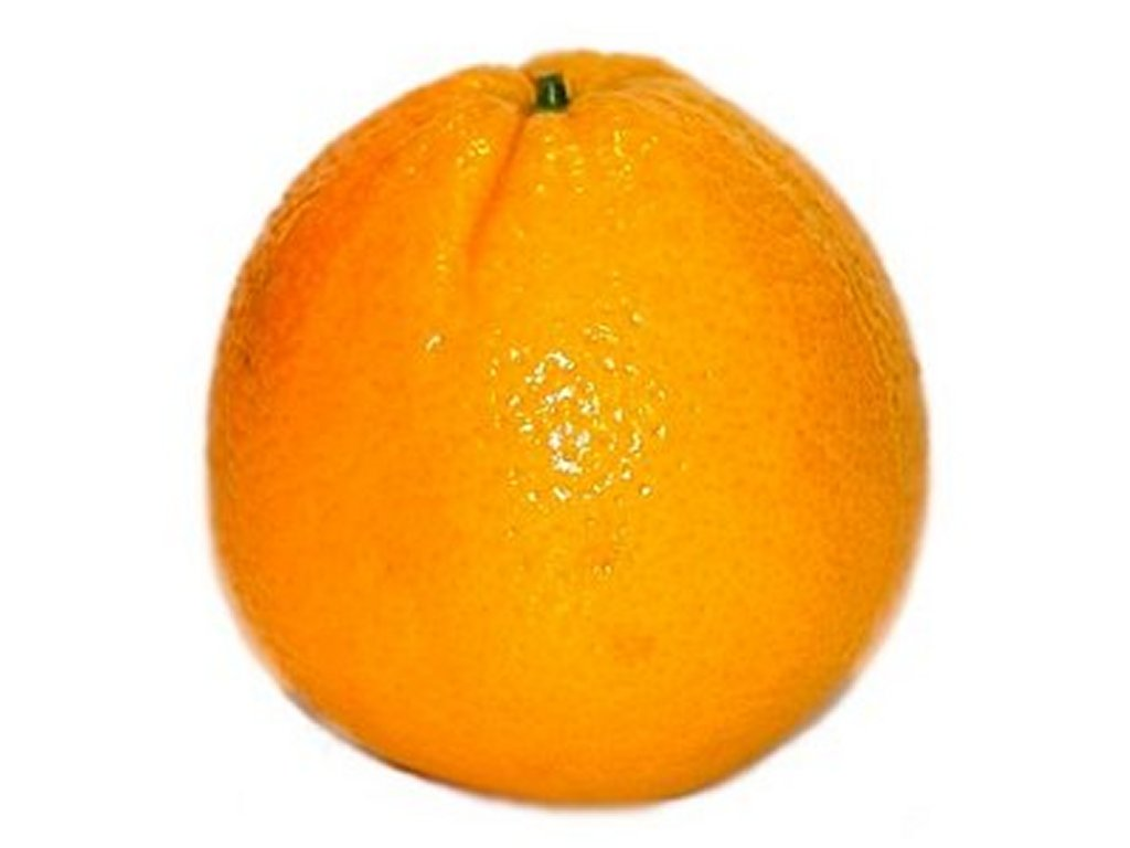 Orange Fruit Clipart - Clipart Suggest