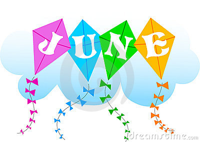 Clip Art June Clipart june clipart kid free printable calendar 2014 summer fun all for my girl