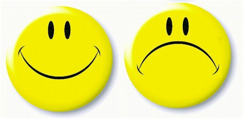 Frown Clipart Smiley Frown 500w Jpg