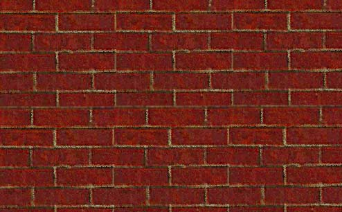 Clip Art Brick Wall Clip Art brick background clipart kid graphics den library red brickwall