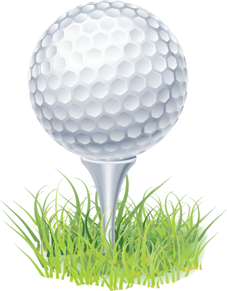 Hammer   Nails Golf Tournament   Wilmington Cape Fear Home Builders