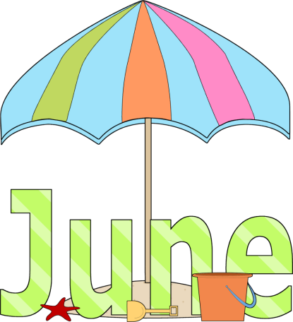 Clip Art June Clipart june clipart kid leave a reply cancel reply