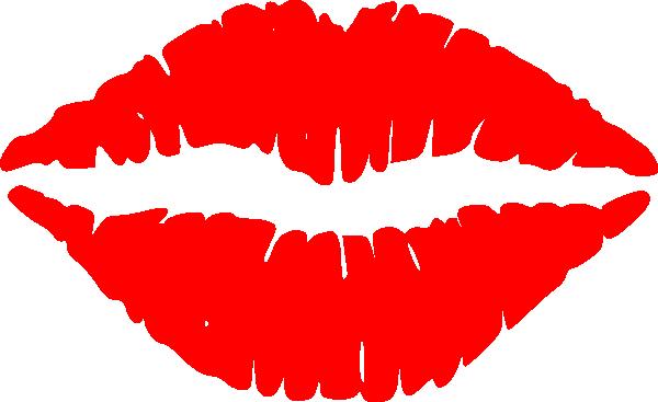 Kissy Clipart - Clipart Kid