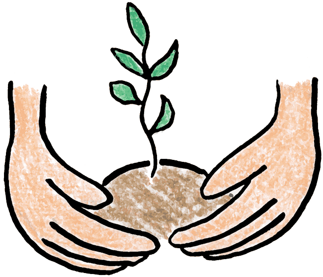 Perfect World   Plants Clip Art