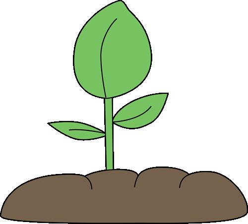 Clip Art Plants Clip Art cartoon plant clipart kid clipart