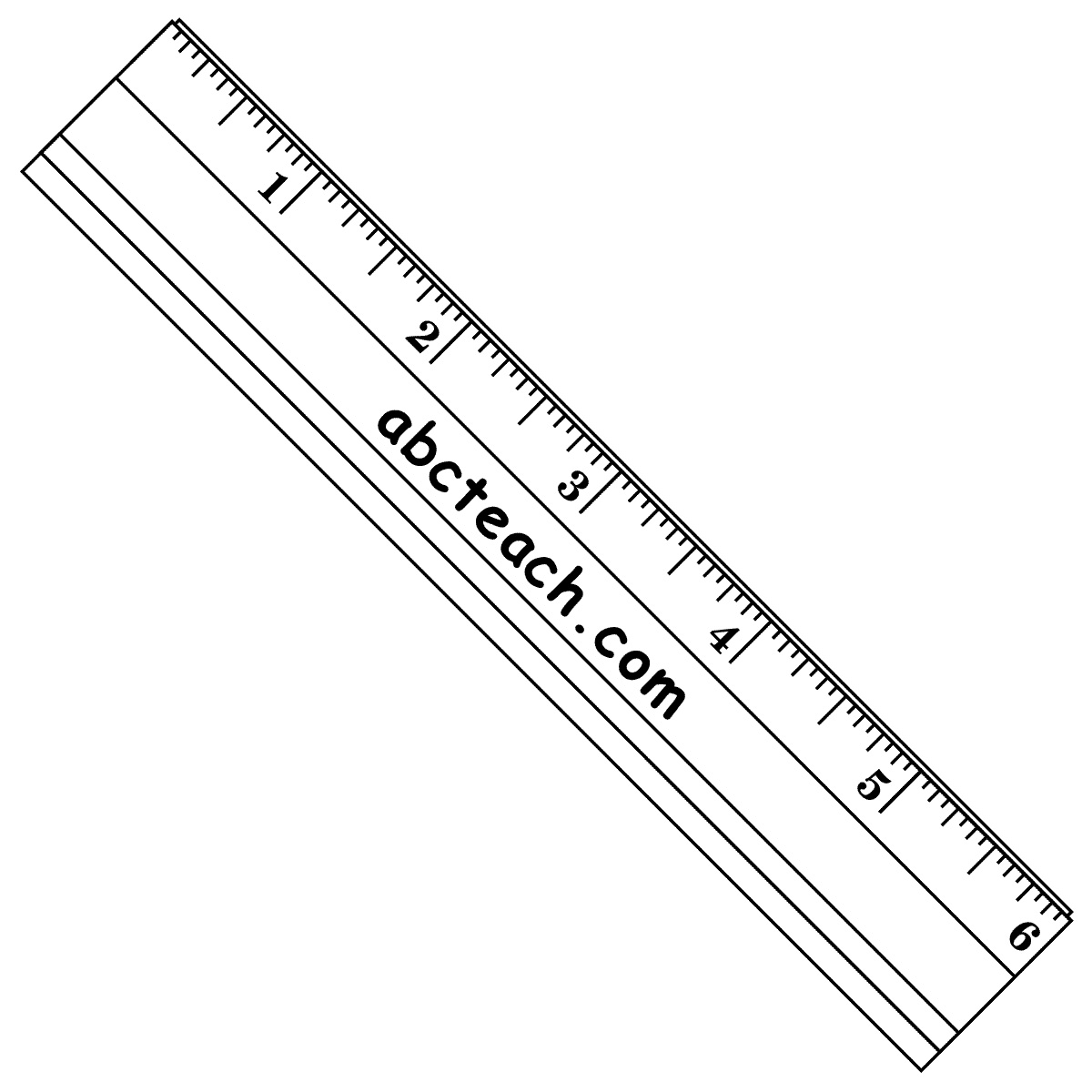 Drawing Lines With A Ruler Ks : Ruler clipart suggest