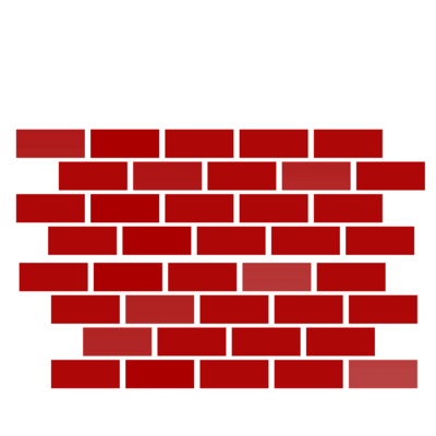 Red Brick House Clipart   Clipart Panda   Free Clipart Images