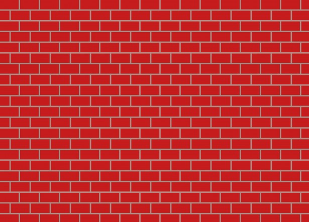 Clip Art Brick Wall Clip Art brick background clipart kid red wall by dawn hudson