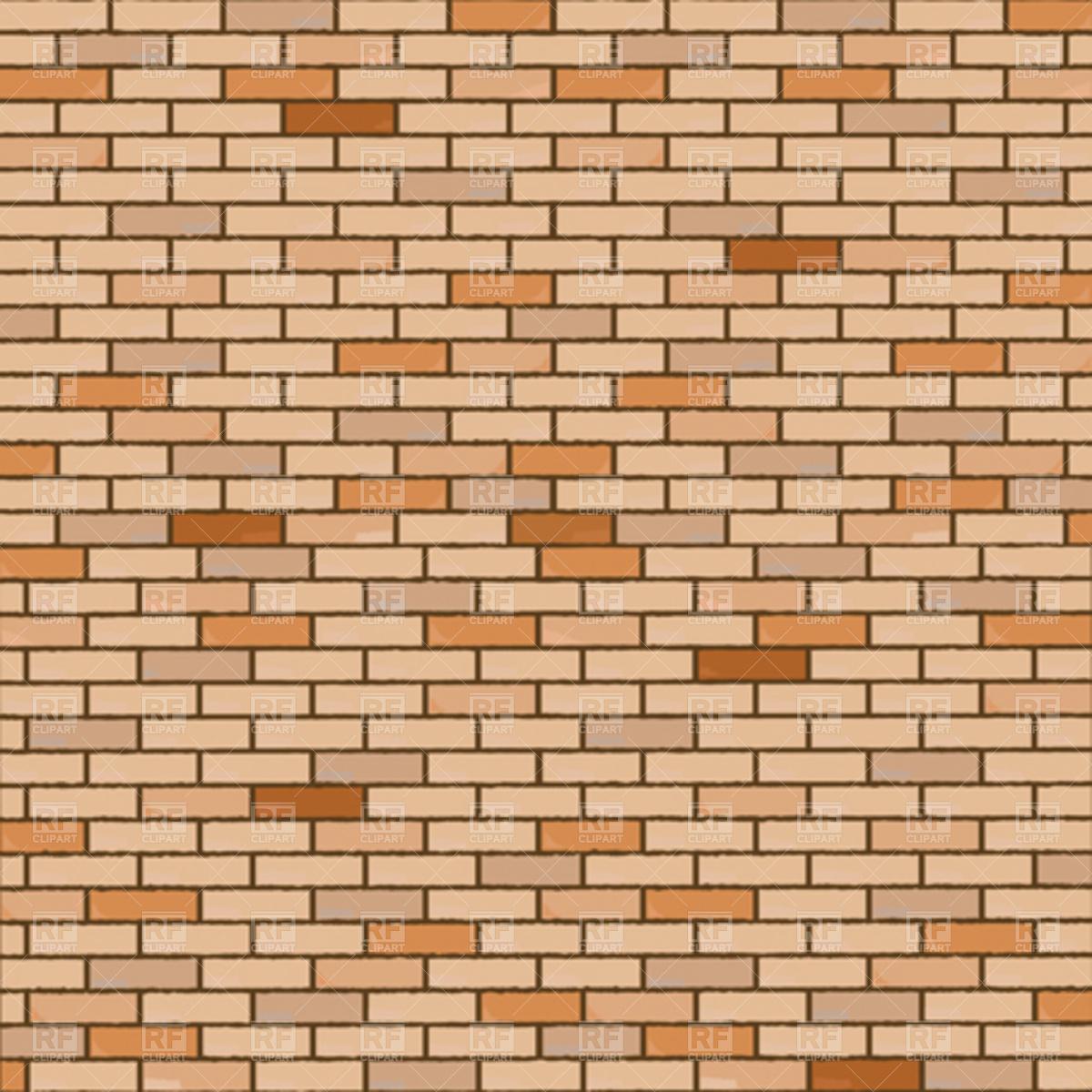Log Wall Clipart - Clipart Kid