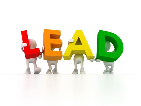 Clip Art Leader Clipart leadership clipart kid agile fails part 2 collaborative team