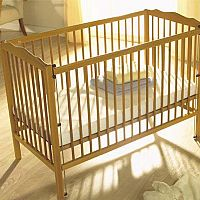 Baby Cots And Cot Beds Mamas Papas Sleep Travel