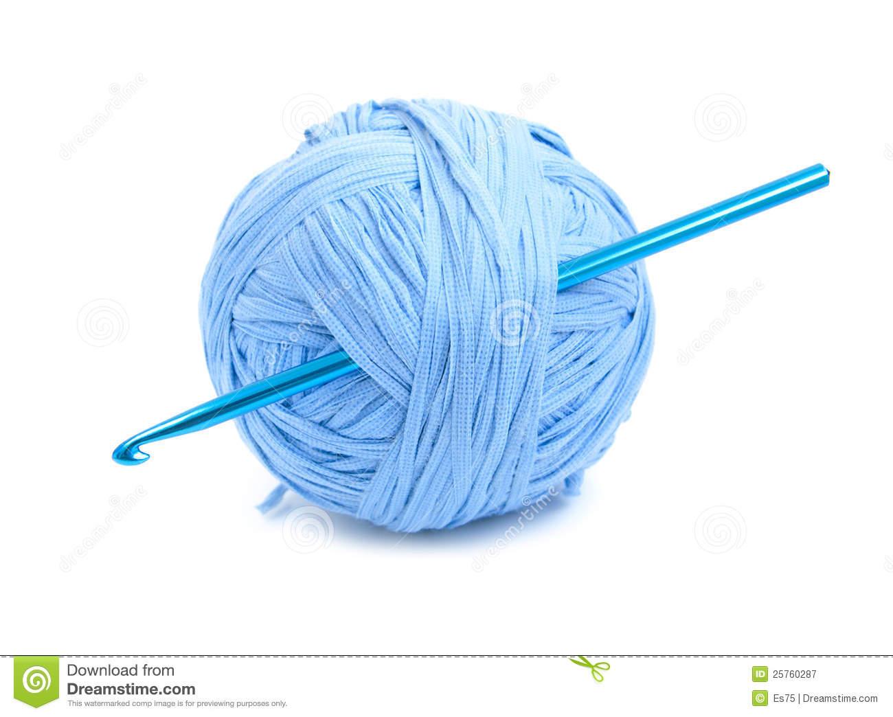 crochet yarn clipart - photo #36