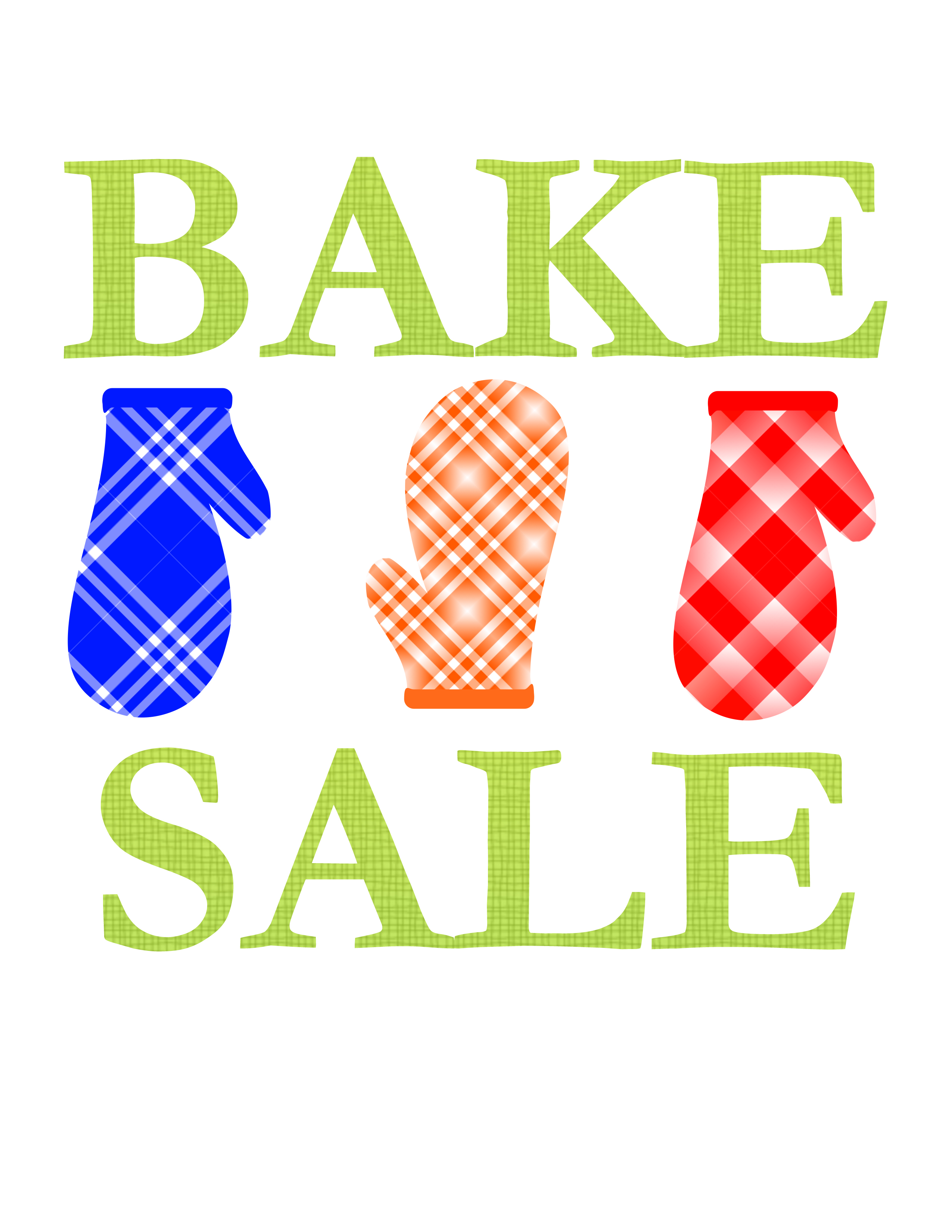 bake sign clipart clipart kid baking cookies clip art clipart panda clipart images