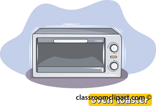 Oven Clip Art ~ Baking oven clipart suggest