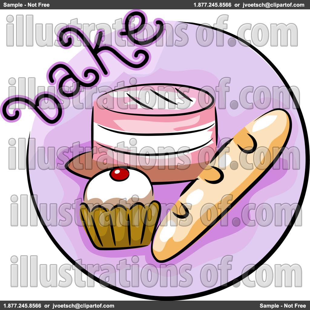 Oven Baking Clip Art – Cliparts
