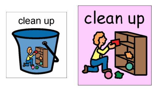 Clip Art Clean Up Clipart clean up toys clipart kid up