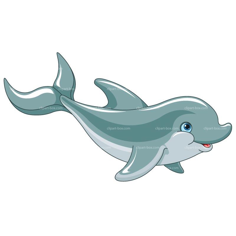 Cartoon Fish Stock Vectors Clipart and Illustrations