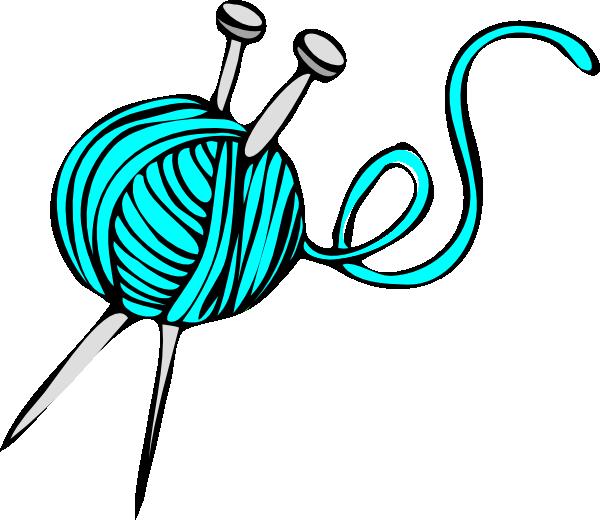 Clip Art Crochet Clip Art knit and crochet clipart kid free cliparts co