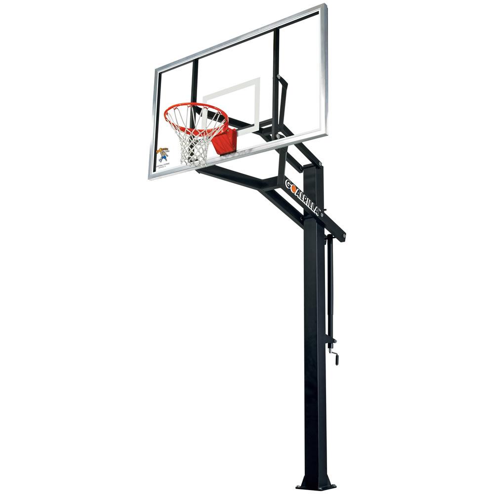 Clip Art Basketball Goal Clipart basketball goal clipart kid goalrilla gs i hoop just goals