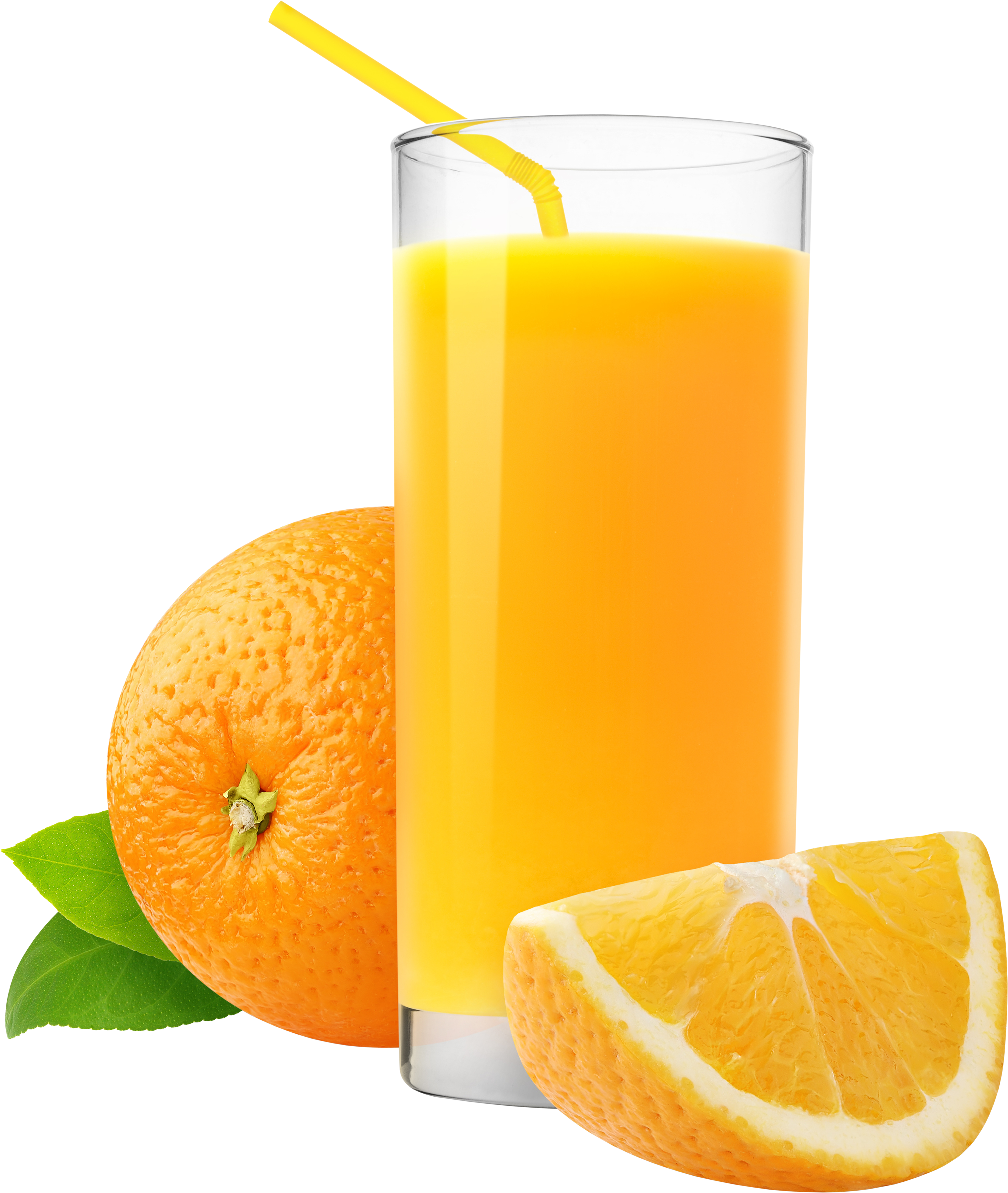 orange juice clipart clipart suggest orange juice clipart orange juice clipart black and white