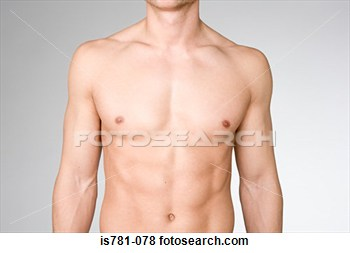 Picture   Male Body  Fotosearch   Search Stock Photos Images Print