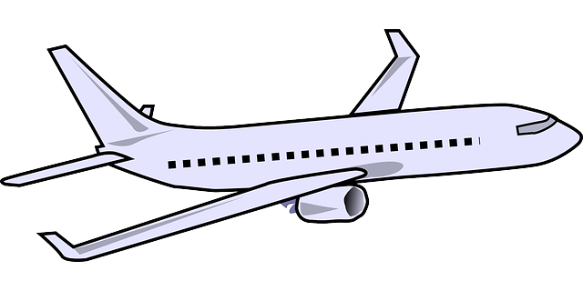 Private Jet Clipart   Clipart Panda   Free Clipart Images