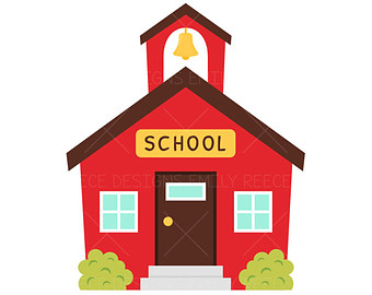 Image result for school house icon