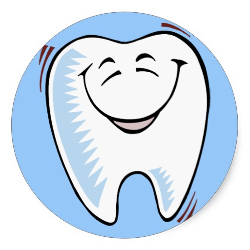 Dental Smile Clipart - Clipart Suggest