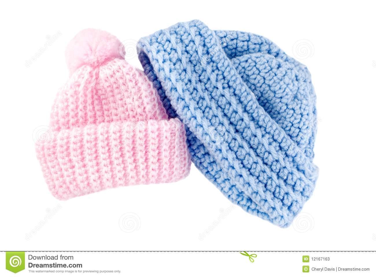 Baby Hat Clipar...