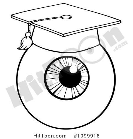 Black And White Cap Clipart - Clipart Kid