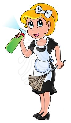 Clip Art Housekeeping Clipart housekeeping clipart kid download free clipart