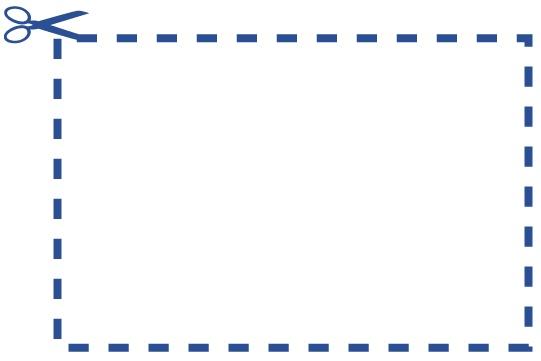coupon template anuvratinfo – Free Coupon Template Word