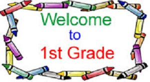 Clip Art First Grade Clipart first grade clipart kid staff websites activities pictures calendar