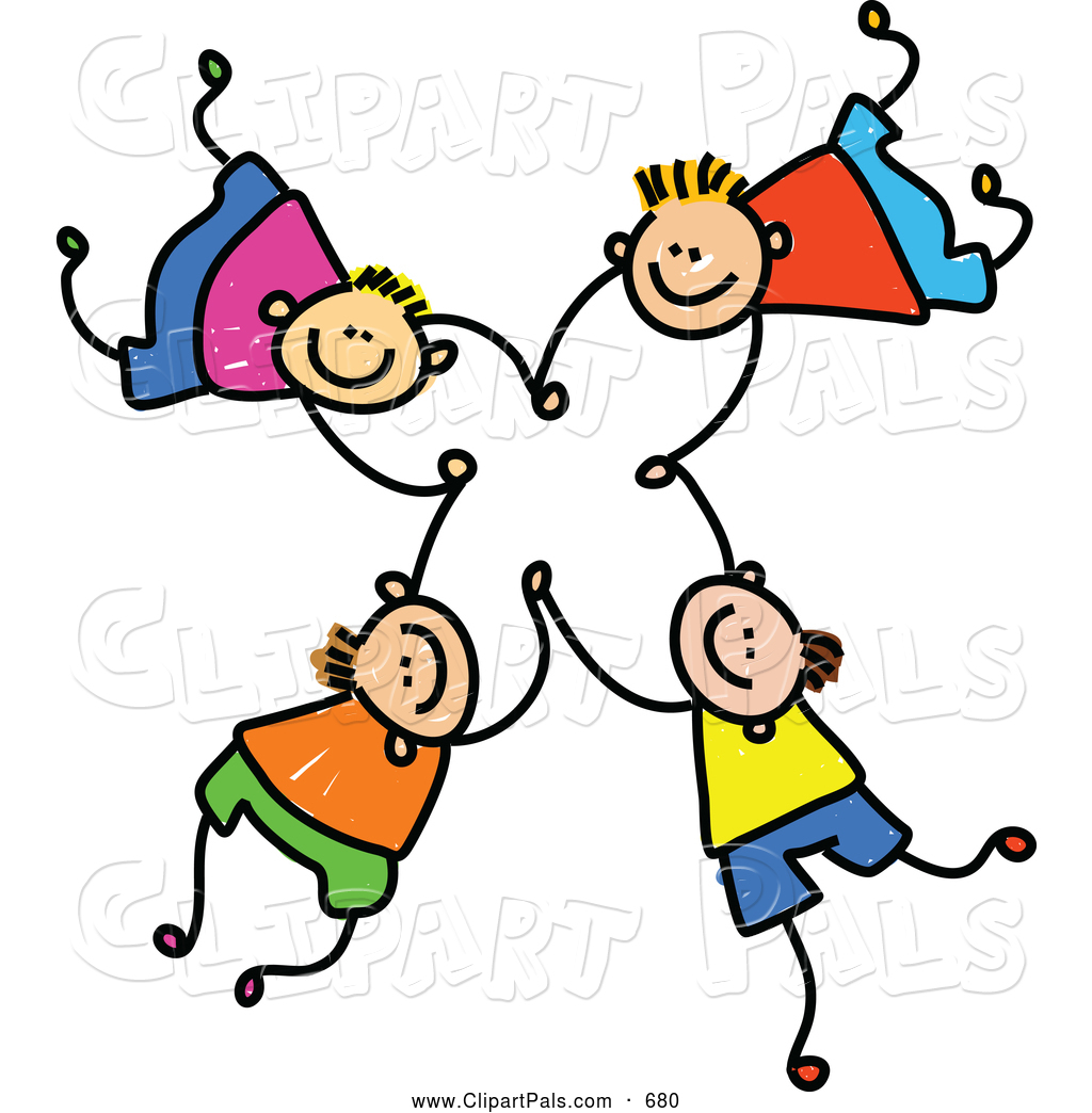 Two Friends Holding Hands Clipart - Clipart Suggest