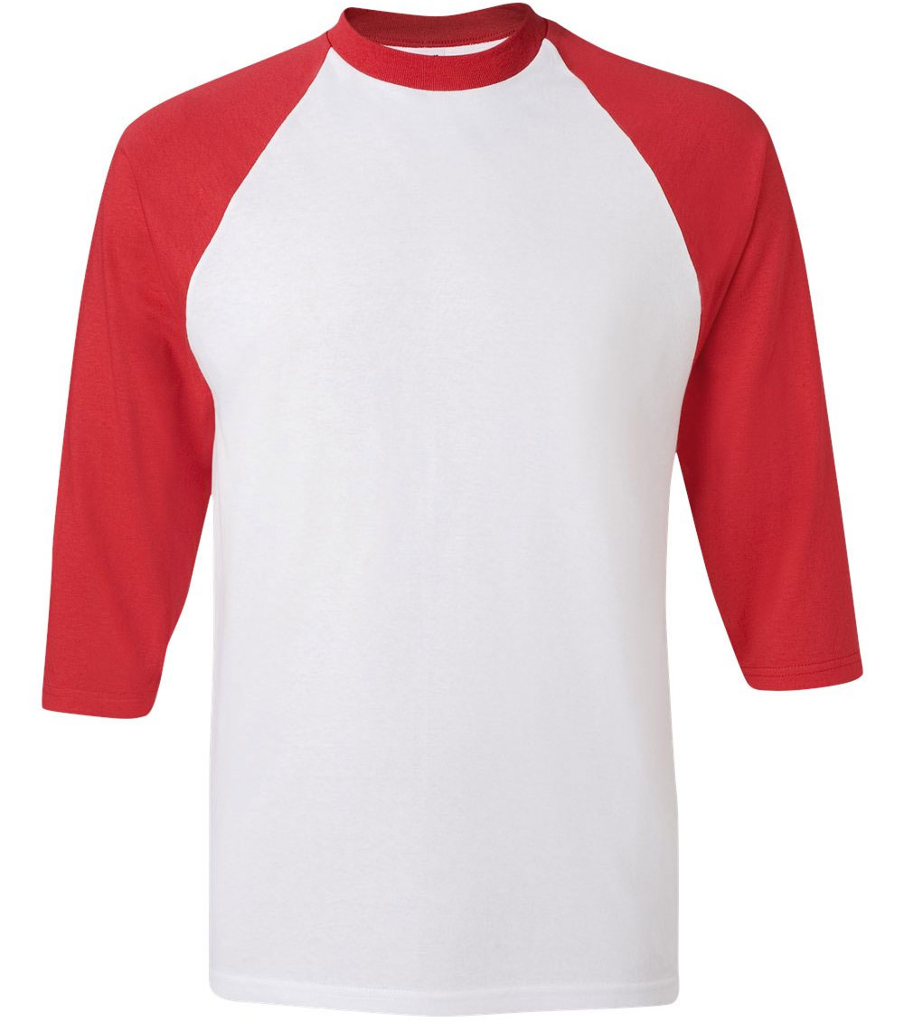 Blank t shirt clipart clipart suggest for Blank baseball jersey t shirts