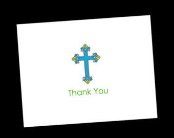Blue Cross Baptism   Clipart Panda   Free Clipart Images
