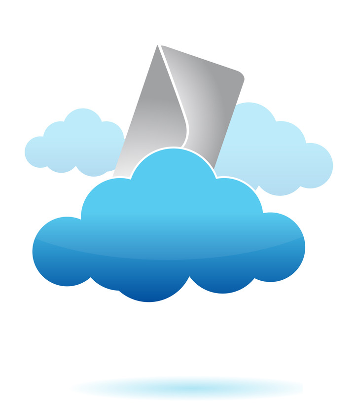 Microsoft Online Clipart - Clipart Kid