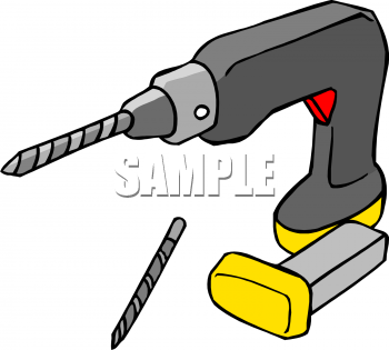 Jewelry Tools Clipart - Clipart Kid
