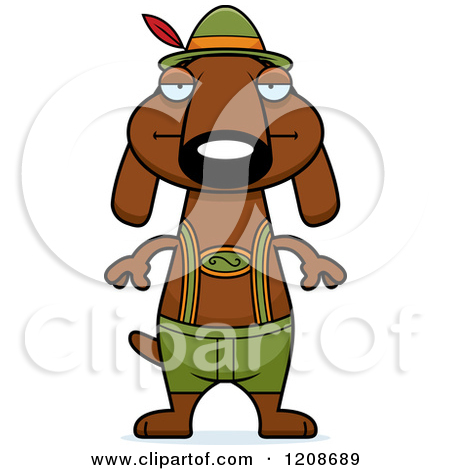 german kids clipart - photo #26