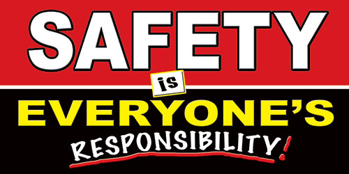 workplace safety awareness clipart clipart kid