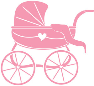 Clip Art Baby Carriage Clipart baby stroller clipart kid clip art images stock photos stroller