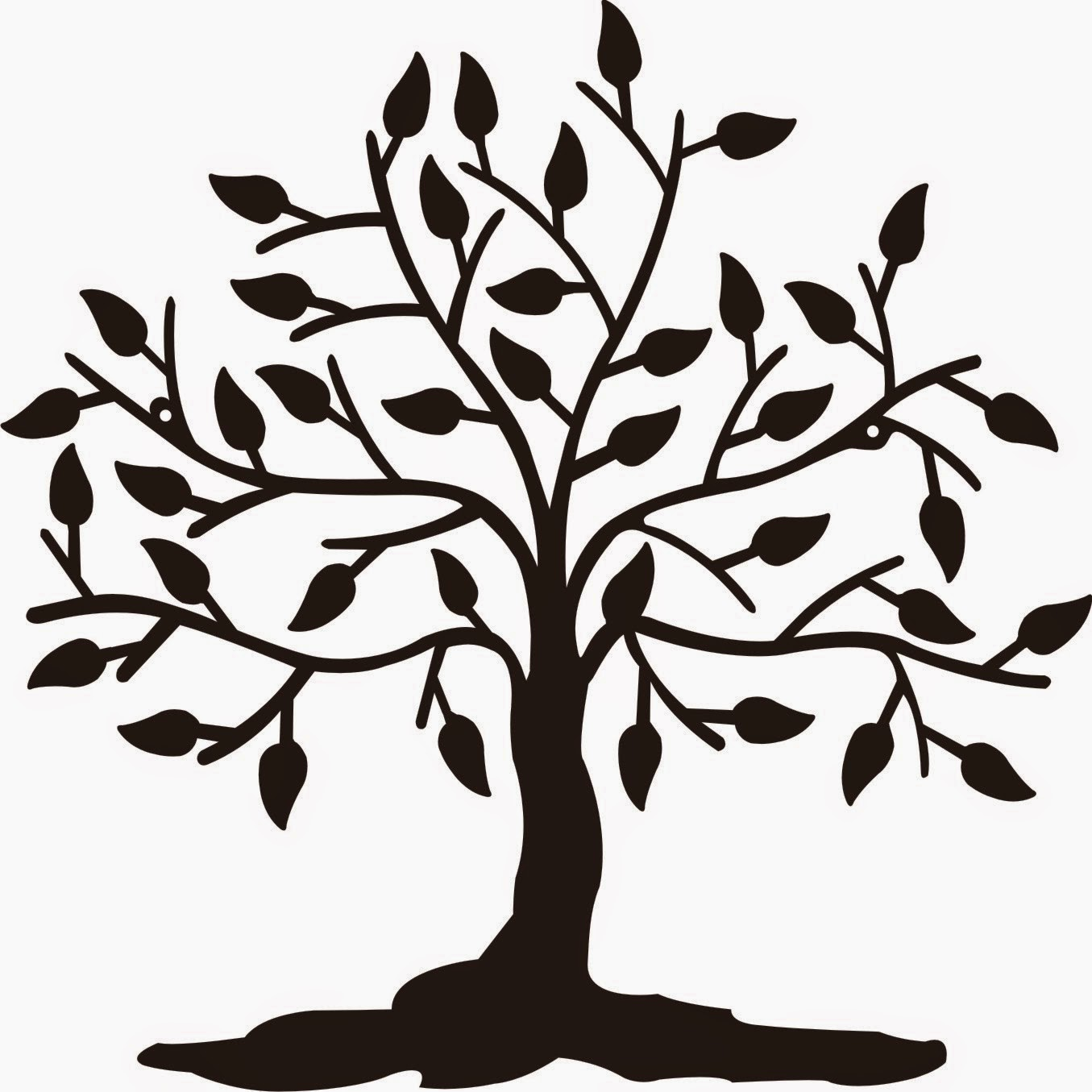 tree of life clipart clipart suggest free black and white clipart pine tree free christmas tree clipart black and white