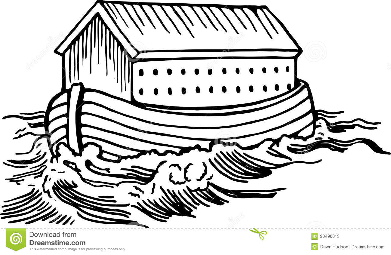 Floating Boat Clipart - Clipart Suggest